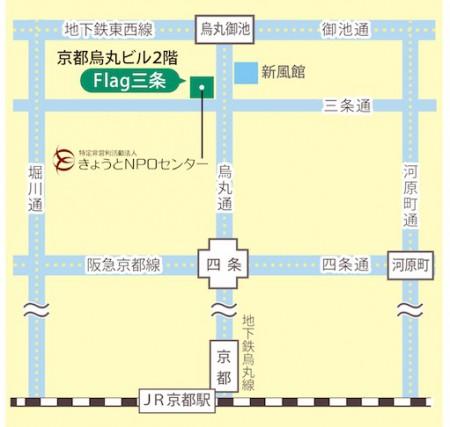 KNC_map_flag